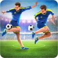 SkillTwins Football Game v1.2 (Mod) [Latest]