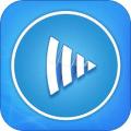 Live Stream Player PRO v3.6 [Latest]