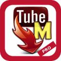Tubemate v2.3.6 build 705 [Proper/AdFree] [Latest]
