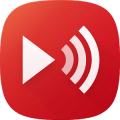 AllConnect – Play & Stream v8.3 [Unlocked] [Latest]