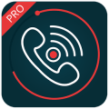 Automatic Call Recorder Pro v1.0.4 [Latest]
