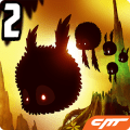 BADLAND 2 v1.0.0.1040 (Mod) [Latest]
