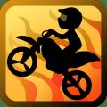 Bike Race Pro v6.10 Mod [Latest]