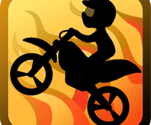 Bike Race Pro v6.10 Mod [Latest]