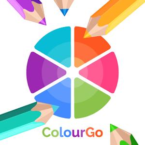 colourgo-colouring-book