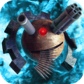 Defense Zone 3 v1.1.19 Mod [Latest]