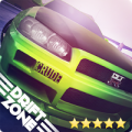 Drift Zone v2.1 MOD [Latest]