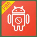 EZ Package Disabler (Samsung) v2.5.3 [Patched] [Latest]