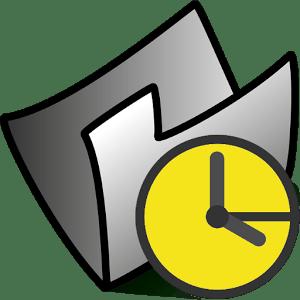 file-timestamp-pro