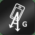 Gravity Screen Pro – On/Off v3.6.0 [Unlocked] [Latest]