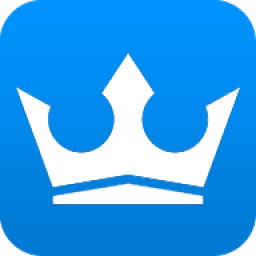kingroot-v4-9-2-build-20160513-one-click-root