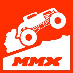 mmx-hill-climb