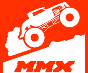 MMX Hill Climb v1.0.3937 (Mod) [Latest]