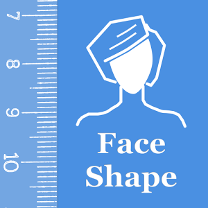my-face-shape-meter