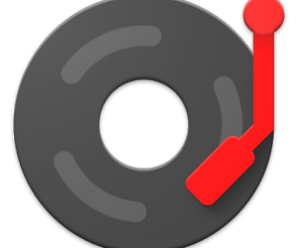 Pixel+ Music Player v3.0 beta10 [Patched] [Latest]