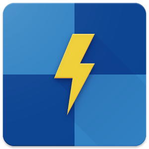 pixel-off-save-battery-amoled