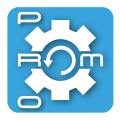 ROM Settings Backup Pro v2.40 [Patched] [Latest]