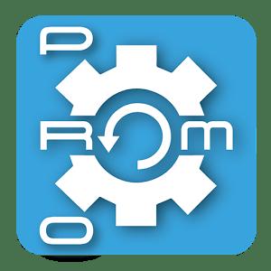 rom-settings