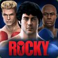 Real Boxing 2 ROCKY v1.7.0 [Mod Money] [Latest]