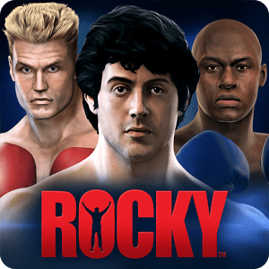 real-boxing-2-rocky