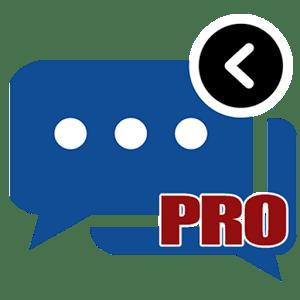 sms-auto-reply-text-pro
