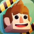 Smile Inc. v1.0.3 [Mod] [Latest]