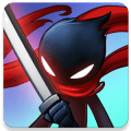 Stickman Revenge 3 v1.0.18 (Mod) [Latest]