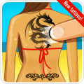 Tattoo my Photo 2.0 Pro v2.67 [Patched] [Latest]