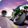Traffic Rider v1.3 b340 [Mod] [Latest]
