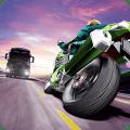 Traffic Rider v1.3 b321 [Mod] [Latest]
