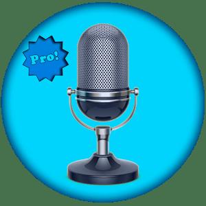 translate-voice-pro