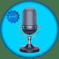 Translate voice – Pro v8.1 [Latest]
