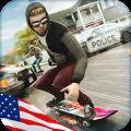 True Skateboarding Ride v2.11.2 (Mod Money) [Latest]