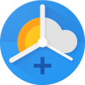Chronus Home & Lock Widget v5.10.1 Final [Pro] [Latest]