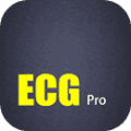 ECG Pro – Cases / Compendiums v1.1 Patched [Latest]