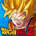 DRAGON BALL Z DOKKAN BATTLE v2.13.4 [Mod] [Latest]