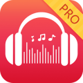 Free Music for SoundCloud NoAd v1.05 [Latest]