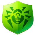 Dr. Web Security Space PRO v10.1.2 + New Keys [Latest]