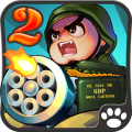 Little Commander 2 v1.7.0 [Mod Free Shopping] [Latest]