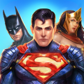 DC Legends v1.8.3 (Modded) [Latest]