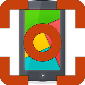 RecMe Free Screen Recorder PRO HD