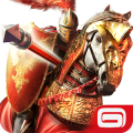 Rival Knights v1.2.1j Mod [Free Shopping] [Latest]