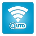 WiFi Automatic PRO v1.7.3 [Latest]