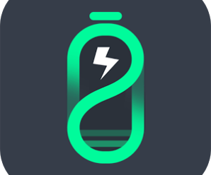Cool Battery Saver v1.2.2 [Ad Free] [Latest]