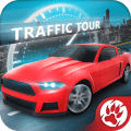 Traffic Tour v1.1.10 FULL VERSION [Latest]