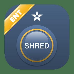 iShredder 4 Enterprise