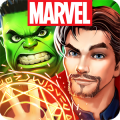 MARVEL Avengers Academy v1.6.1.1 (Mods) [Latest]