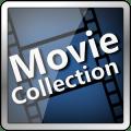 Movie Collection v1.0.0 [Unlocked] [Latest]
