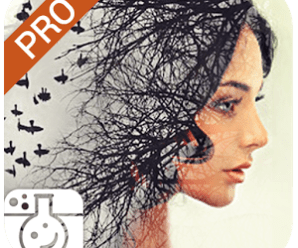 Pho.to Lab PRO Photo Editor! v2.1.9.442 pro [Paid + Patched] [Latest]