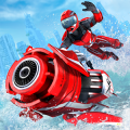 Riptide GP: Renegade v1.1.0 + [Mod/All Devices] [Latest]